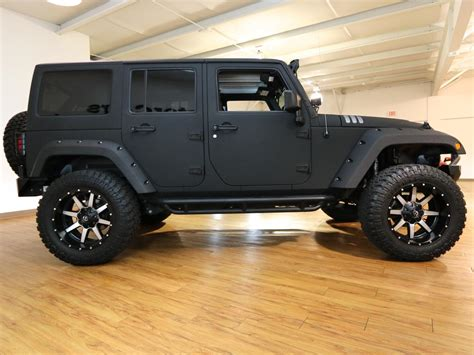 Jeep Wrangler Unlimited Tops 2015 Jeep Wrangler Unlimited Sport 4x4 Hardtop