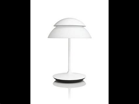 philips hue table l philips hue beyond table l
