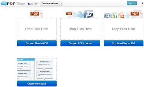 imagenes pdf a word easypdfcloud para convertir documentos a pdf y pdf a word