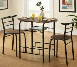 25 best small kitchen table sets ideas on