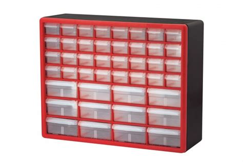 Akro Mils 44 Drawer Cabinet by Tools Archives Tools And Toys