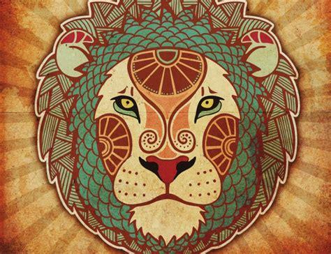 Calendario Azteca Signos Zodiacales Conoce El Lado Oscuro De Tu Signo Zodiacal Soy Esot 233 Rica