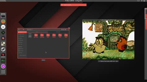 themes gnome mate numixpack icons cinnamon gnome3 lxde mate unity