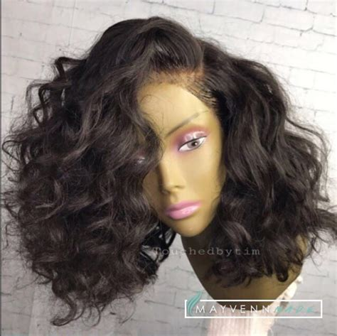 Which Hair Is Better For Sew In Bob | which hair is better for sew in bob which hair is better