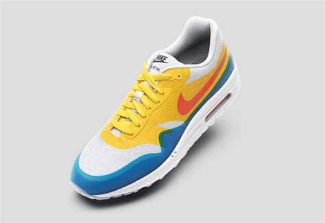 Nike Air Max 03 nike air max 1 htm id tinker hatfield sneakers addict