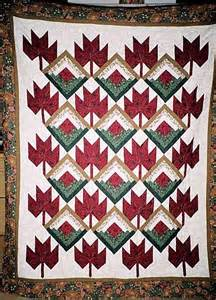 46 best images about valour quilts on wedding