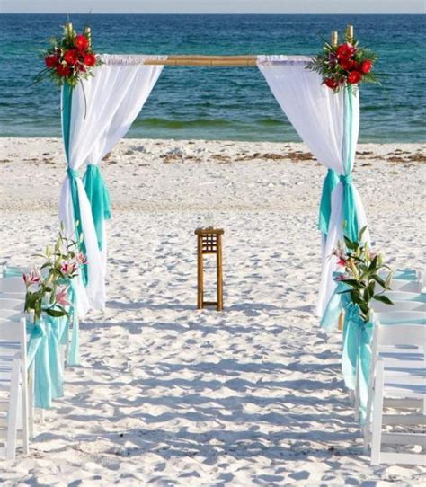 Wedding Arbor Fabric by Wedding Bamboo Arbor Arch Chuppah Altar Without