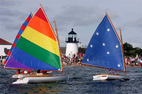 sailboat color pictures of sailboats to color fishing boats speed boats