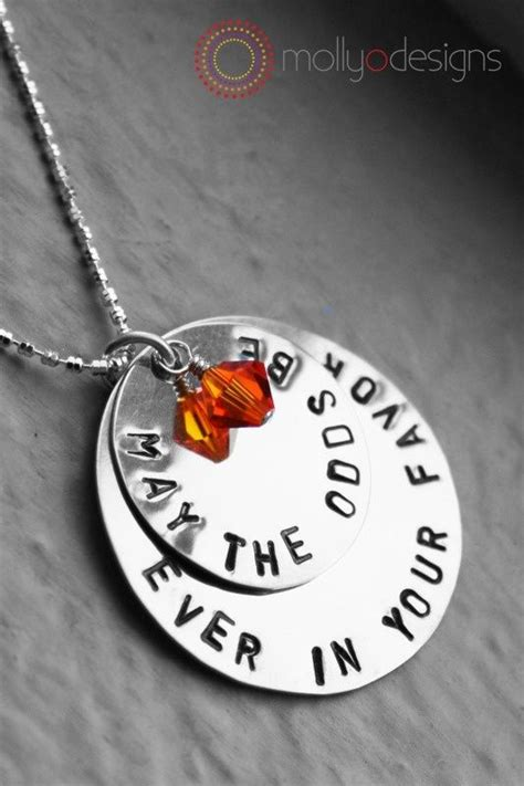 hunger games berries diy necklace 1000 images about jewelry hunger on hunger mockingjay pocket