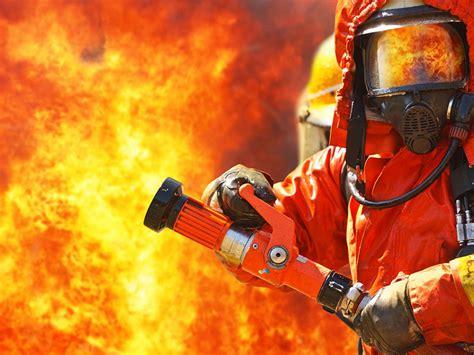 dispense corso antincendio il corso antincendio va ripetuto ogni 5 anni tecnici