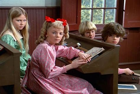 little house on the prairie dvd beyond media online going beyond the realm of media