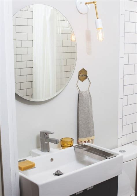 vote for the best bath in the remodelista considered vote for the best bathroom finalist in the 2015