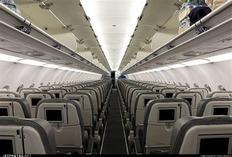 airfare hacks  finding  cheapest airfare smart
