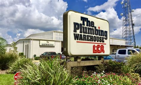 Lcr Plumbing Warehouse by Addition To The Plumbing Warehouse Lcr On Ambassador