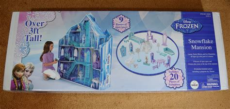 frozen doll house frozen castle dollhouse plans liveideas co