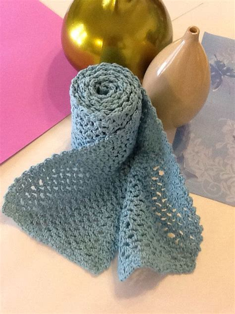 Handmade Crochet Scarves - 15 best images about handmade crochet scarf on
