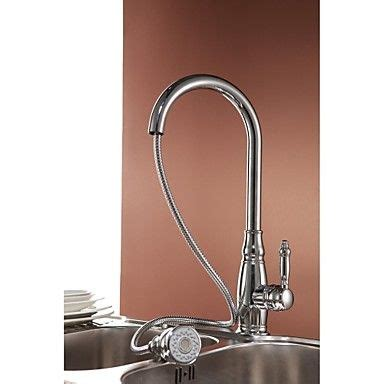 kitchen faucets uk 100 ideas to try about kitchen taps chrome finish