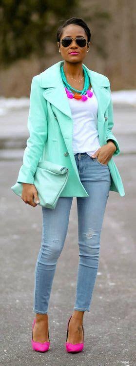 Maxi Khafali Mint St 161 best images about mint green coordinates on mint blazers and maxi skirts