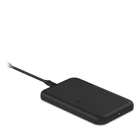 mophie mobile charger mophie wireless charging base at mobilecityonline