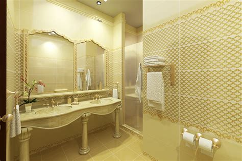 arabic bathroom designs modern arabic bathroom on behance