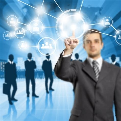 3 tips for becoming a chief technology officer