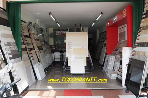 Jual Armour Di Indonesia jual jual granit lantai murah toko granit pertama di indonesia toko ud wijaya kaskus