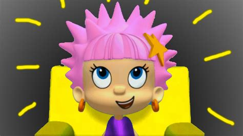 Guppies In Hair Day Free by Guppies Hair Day Part 2 Of 10 For