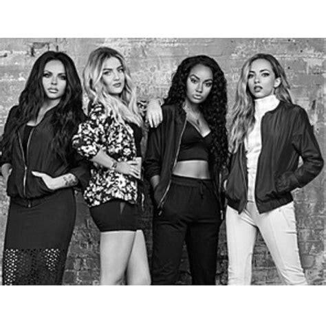 little mix top little mix the best girl group ever little