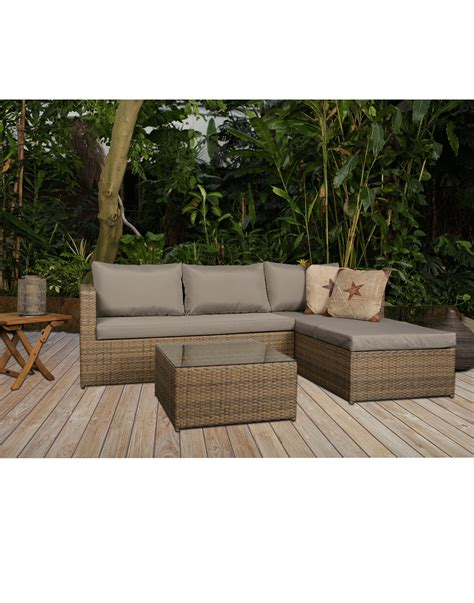 Garten Outlet by Lounge Gartenmobel Outlet Hirobeauty Info