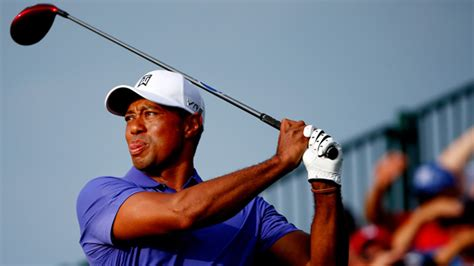 tiger woods swing coaches tiger woods explains what he wants from new swing coach