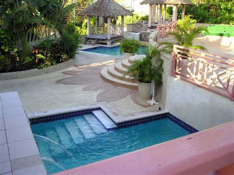 tiny pool 17 affordable small pool ideas to fit your budget