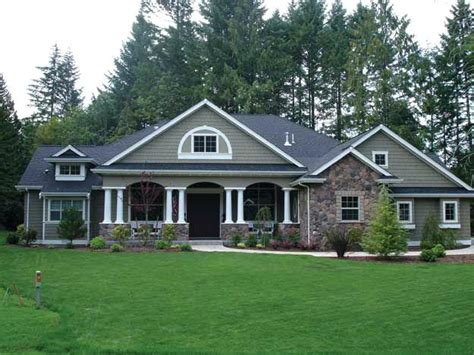 5 Bedroom Craftsman House Plans by 5 Bedroom Craftsman House Plans Psoriasisguru