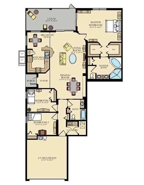 floor hockey unit plan awesome amazon franklin sports nhl indoor hibiscus new home plan in river strand coach homes by lennar