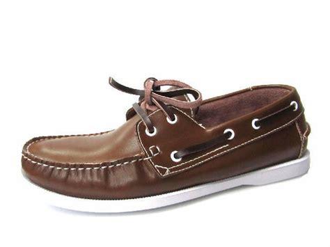 Sepatu Converse Buy One Get One heboh buy one get one sepatu everbest