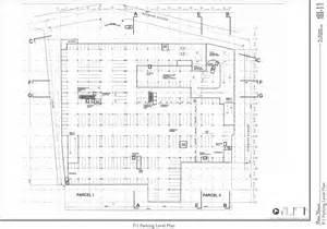parking lot floor plan basement parking lot floor plan window ideas and