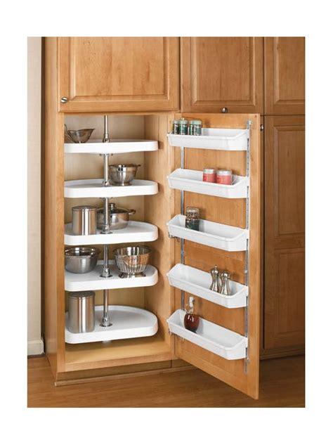 Rev A Shelf Installation by Rev A Shelf 6235 08 11 52 White 6230 Series7 875 Inch Wide