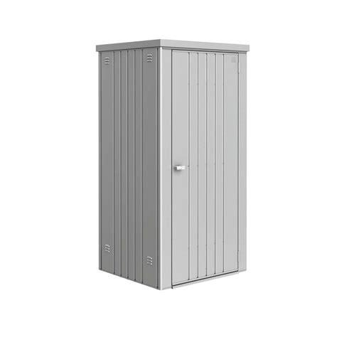 armadi da esterno in metallo armadio per esterno alluminio armadio per esterno