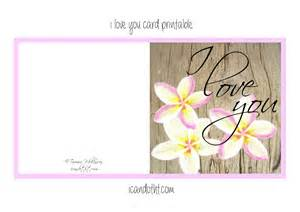9 best images of free printable card printable cards for him free printable
