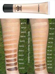 mac foundation colors mac matchmaster foundation swatches 1 0 1 5 2 0 3 0