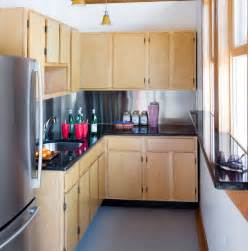 Ideas For Very Small Kitchens Very Small Kitchen Designs Eatwell101