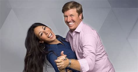 fixer upper cancelled fixer upper season 5 cancelled or renewed what to
