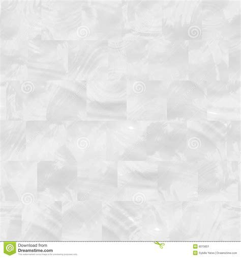 Sl White Ceramic Floor Stock Image   Image: 6015651
