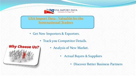 Distance Mba In Import Export by Export Import Business Trade Data Export Import Data Company