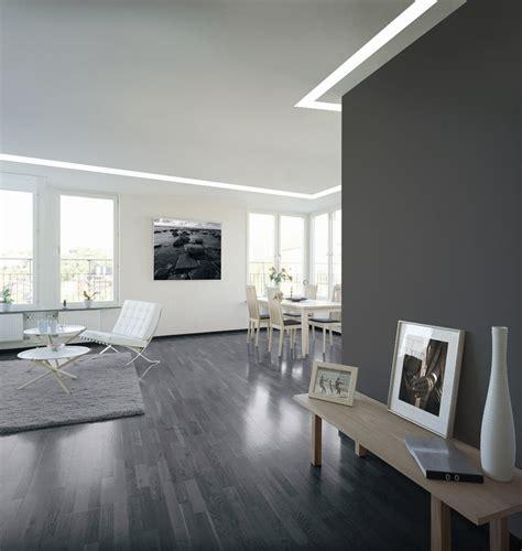 illuminazione cartongesso soffitti controsoffitti in cartongesso utilizzo vantaggi e 50