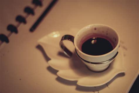 Kopi Di Coffee Toffee kopi paling heits di bogor rumah kopi ranin tukang