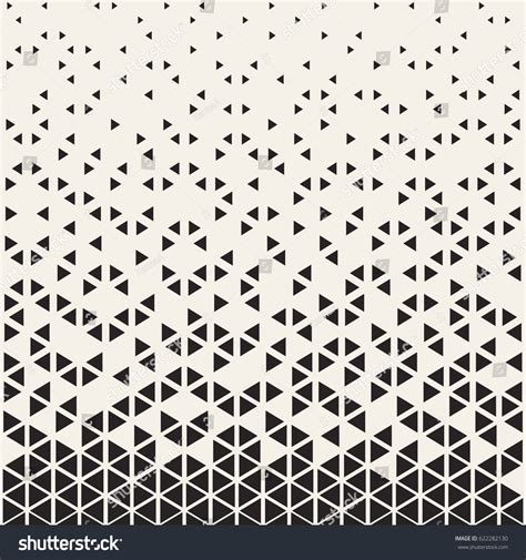 abstract design pattern stock photography abstract geometric pattern design vector illustration