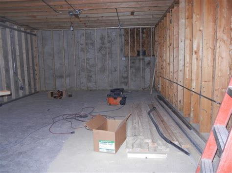 creating  reference class basement listening room