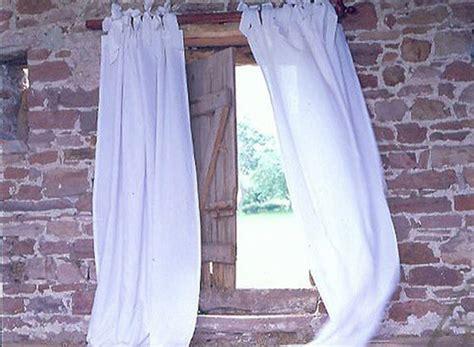 Decke Für Den Sommer by Ein Haus F 252 R Jede Jahreszeit Fangen Wir Mit Dem Sommer