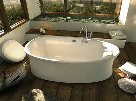 japanese soaking tubs charm and simplicity in the bathroom 25 best japanese soaking tubs ideas