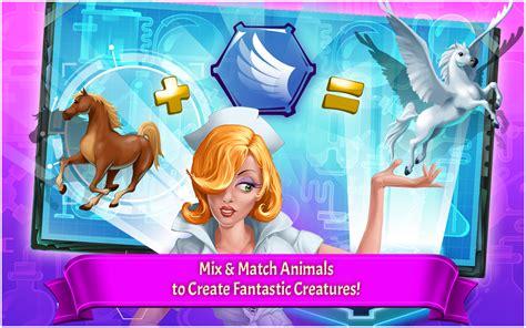 play doodle creatures free doodle creatures hd v2 0 0 apk apk center